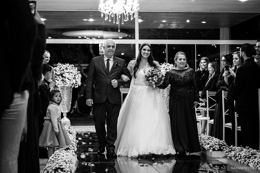 casamento-lic-florianopolis-ariane-diogo-0044 Casamento Ariane e Diogo - LIC Florianópolis