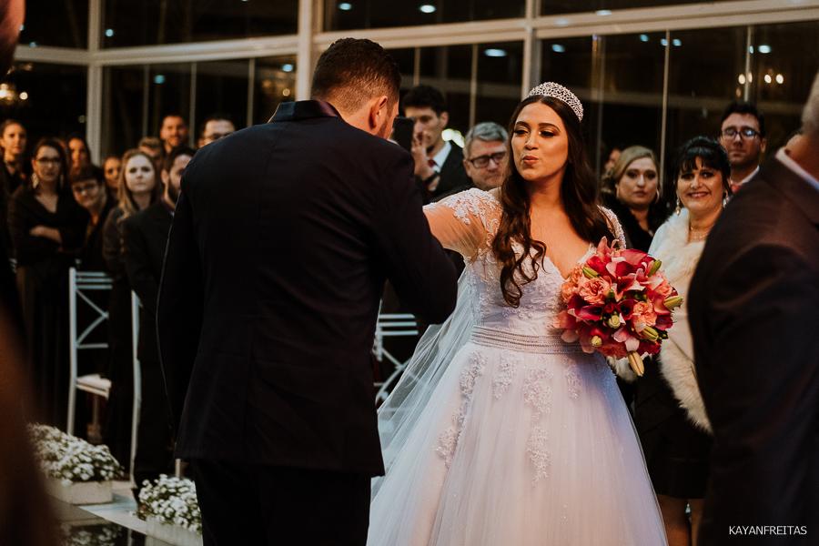 casamento-lic-florianopolis-ariane-diogo-0045 Casamento Ariane e Diogo - LIC Florianópolis