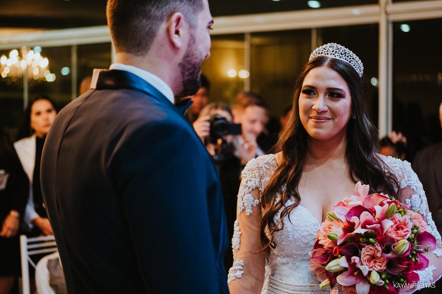 casamento-lic-florianopolis-ariane-diogo-0047 Casamento Ariane e Diogo - LIC Florianópolis