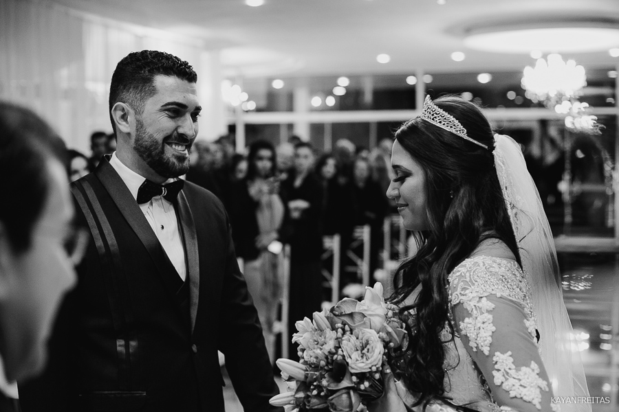 casamento-lic-florianopolis-ariane-diogo-0048 Casamento Ariane e Diogo - LIC Florianópolis