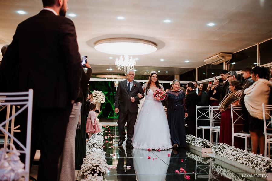 casamento-lic-florianopolis-ariane-diogo-0050 Casamento Ariane e Diogo - LIC Florianópolis
