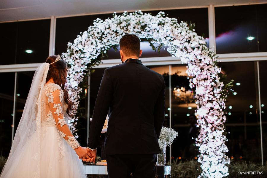 casamento-lic-florianopolis-ariane-diogo-0051 Casamento Ariane e Diogo - LIC Florianópolis
