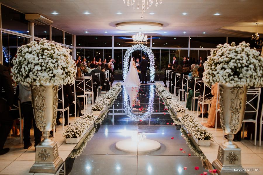 casamento-lic-florianopolis-ariane-diogo-0052 Casamento Ariane e Diogo - LIC Florianópolis