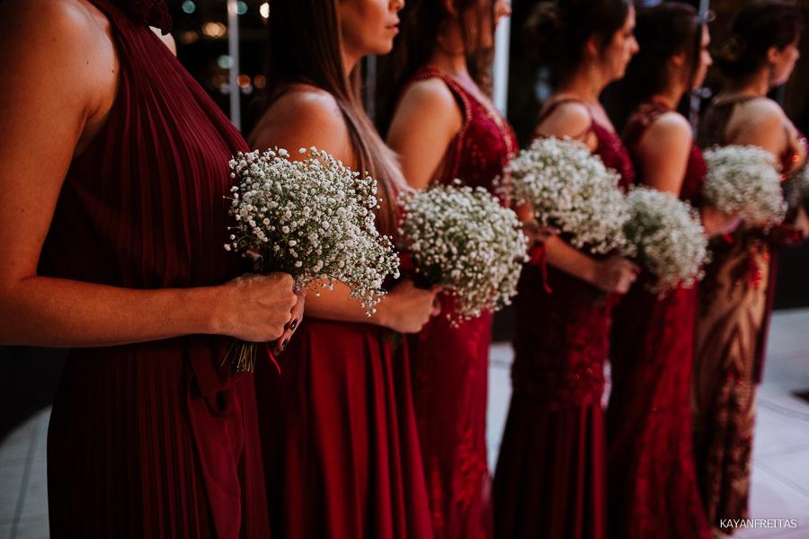 casamento-lic-florianopolis-ariane-diogo-0053 Casamento Ariane e Diogo - LIC Florianópolis