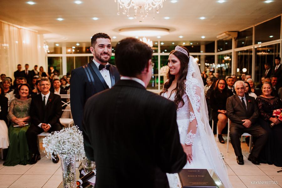 casamento-lic-florianopolis-ariane-diogo-0054 Casamento Ariane e Diogo - LIC Florianópolis