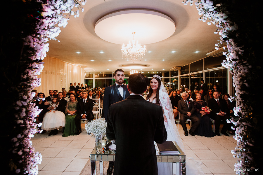 casamento-lic-florianopolis-ariane-diogo-0055 Casamento Ariane e Diogo - LIC Florianópolis