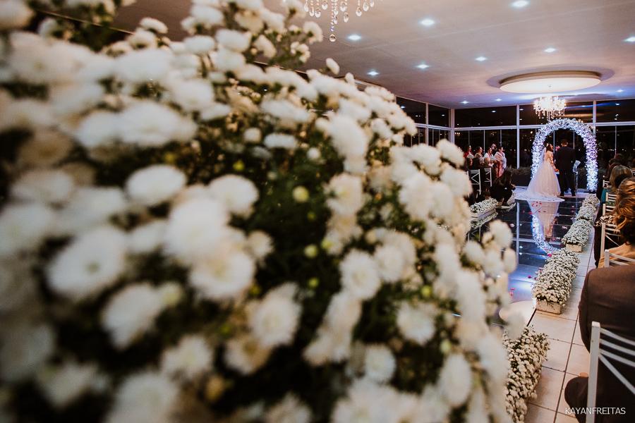 casamento-lic-florianopolis-ariane-diogo-0056 Casamento Ariane e Diogo - LIC Florianópolis