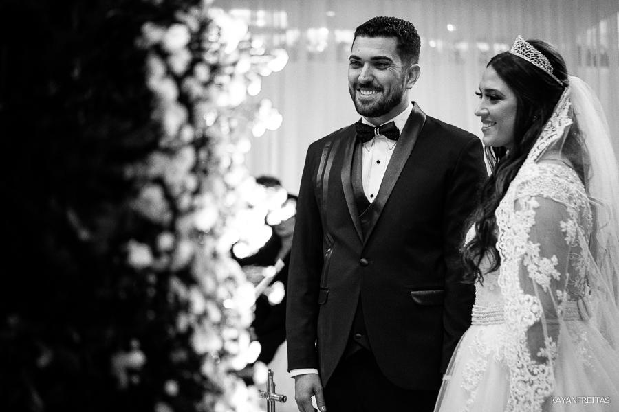 casamento-lic-florianopolis-ariane-diogo-0057 Casamento Ariane e Diogo - LIC Florianópolis