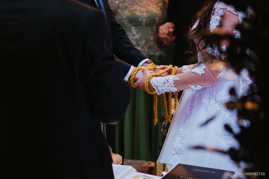 casamento-lic-florianopolis-ariane-diogo-0058 Casamento Ariane e Diogo - LIC Florianópolis