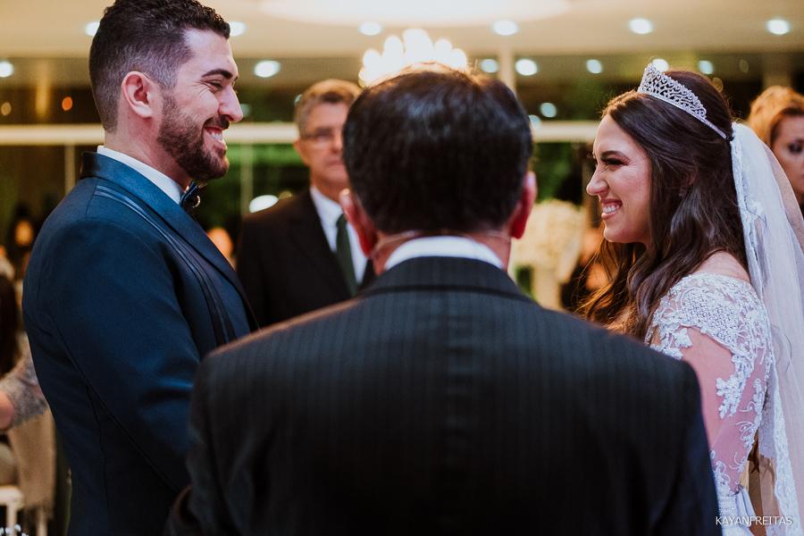 casamento-lic-florianopolis-ariane-diogo-0059 Casamento Ariane e Diogo - LIC Florianópolis