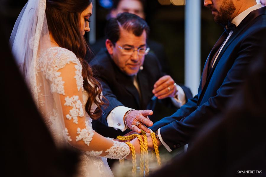 casamento-lic-florianopolis-ariane-diogo-0061 Casamento Ariane e Diogo - LIC Florianópolis