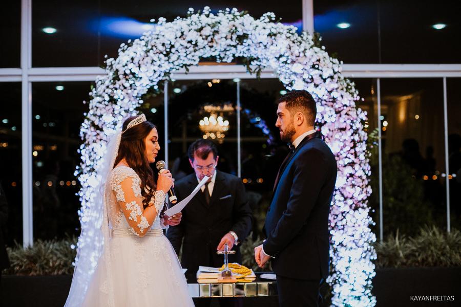 casamento-lic-florianopolis-ariane-diogo-0062 Casamento Ariane e Diogo - LIC Florianópolis