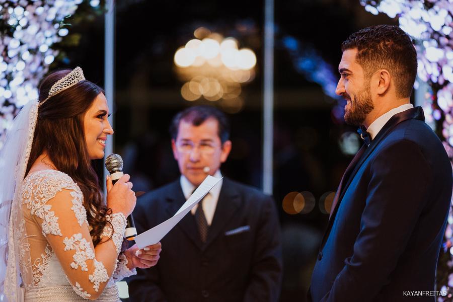 casamento-lic-florianopolis-ariane-diogo-0064 Casamento Ariane e Diogo - LIC Florianópolis
