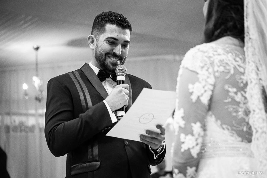casamento-lic-florianopolis-ariane-diogo-0065 Casamento Ariane e Diogo - LIC Florianópolis