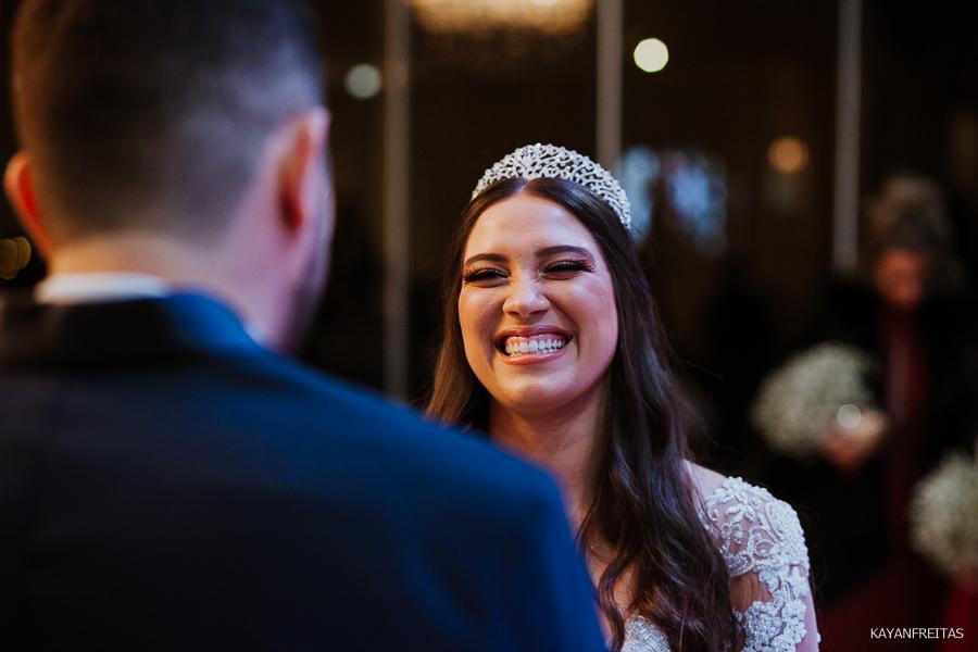 casamento-lic-florianopolis-ariane-diogo-0066 Casamento Ariane e Diogo - LIC Florianópolis