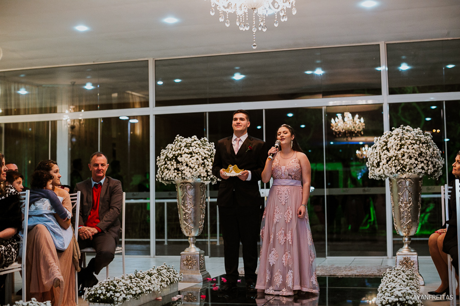 casamento-lic-florianopolis-ariane-diogo-0067 Casamento Ariane e Diogo - LIC Florianópolis
