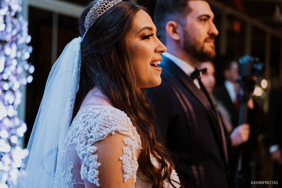 casamento-lic-florianopolis-ariane-diogo-0068 Casamento Ariane e Diogo - LIC Florianópolis
