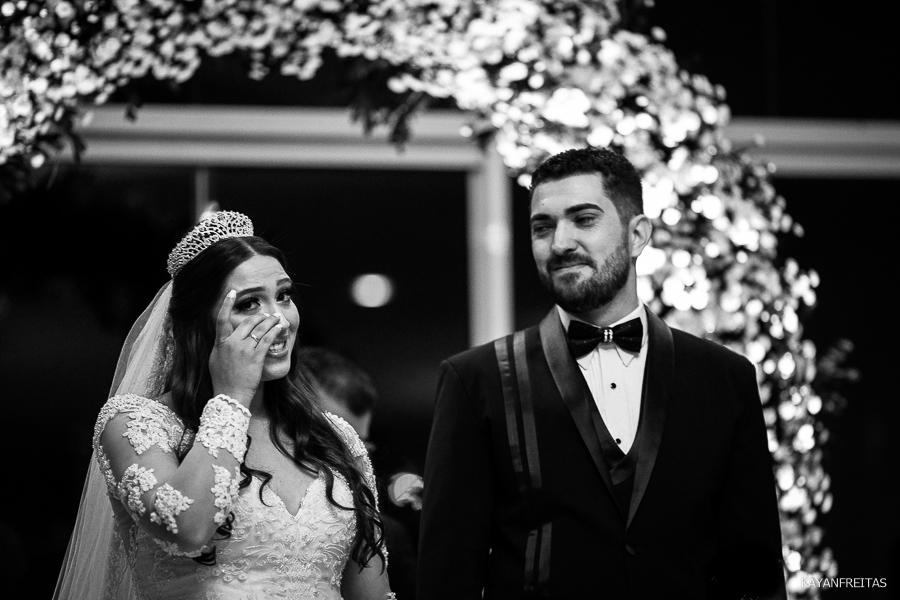 casamento-lic-florianopolis-ariane-diogo-0069 Casamento Ariane e Diogo - LIC Florianópolis