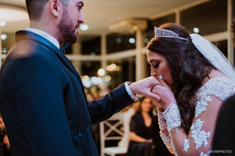 casamento-lic-florianopolis-ariane-diogo-0070 Casamento Ariane e Diogo - LIC Florianópolis
