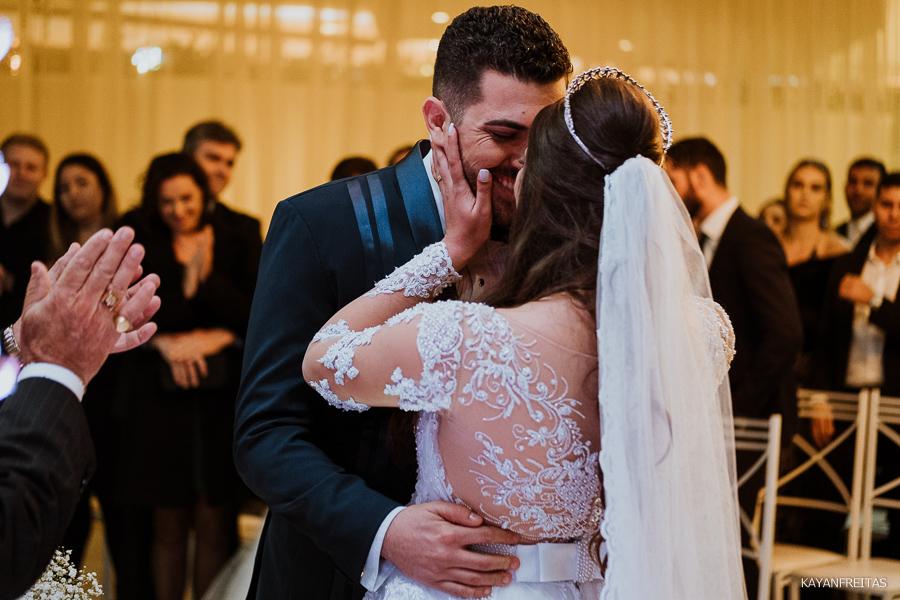 casamento-lic-florianopolis-ariane-diogo-0072 Casamento Ariane e Diogo - LIC Florianópolis