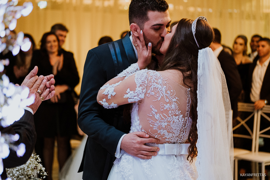 casamento-lic-florianopolis-ariane-diogo-0073 Casamento Ariane e Diogo - LIC Florianópolis