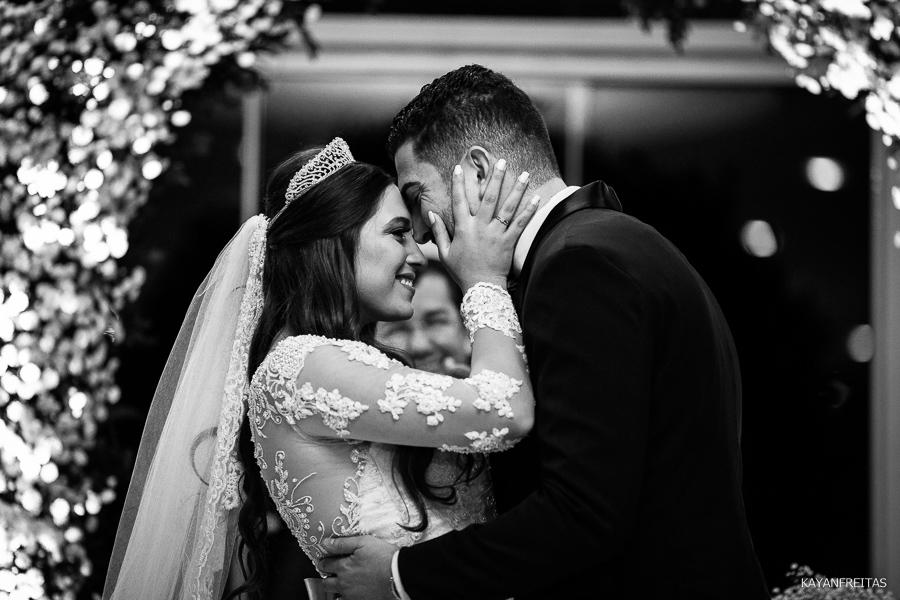 casamento-lic-florianopolis-ariane-diogo-0074 Casamento Ariane e Diogo - LIC Florianópolis