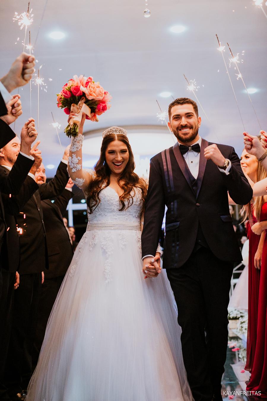 casamento-lic-florianopolis-ariane-diogo-0075 Casamento Ariane e Diogo - LIC Florianópolis