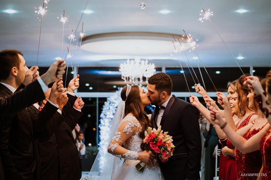 casamento-lic-florianopolis-ariane-diogo-0076 Casamento Ariane e Diogo - LIC Florianópolis