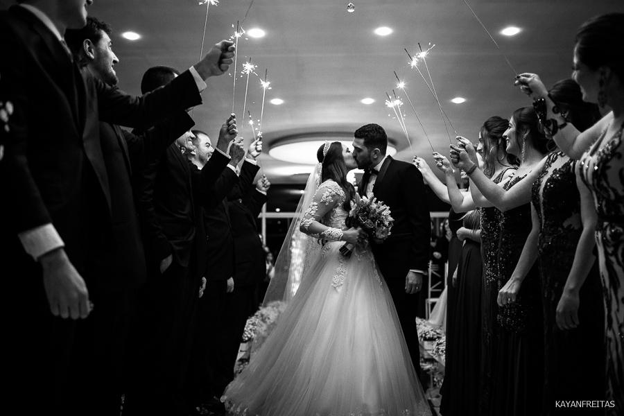 casamento-lic-florianopolis-ariane-diogo-0077 Casamento Ariane e Diogo - LIC Florianópolis