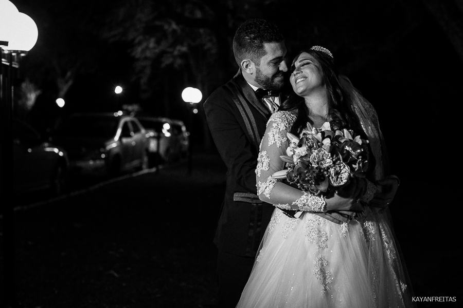 casamento-lic-florianopolis-ariane-diogo-0078 Casamento Ariane e Diogo - LIC Florianópolis