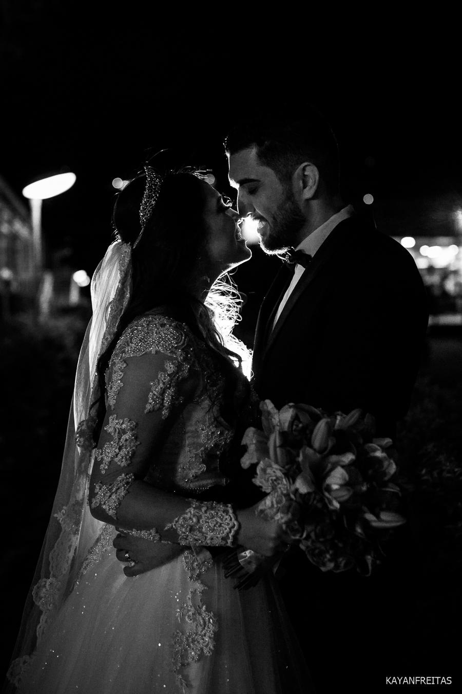 casamento-lic-florianopolis-ariane-diogo-0079 Casamento Ariane e Diogo - LIC Florianópolis