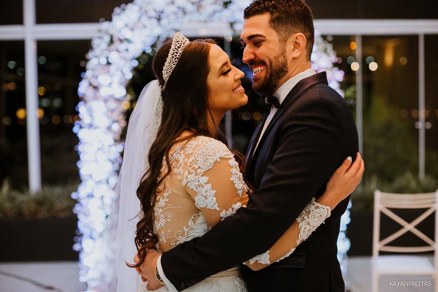 casamento-lic-florianopolis-ariane-diogo-0080 Casamento Ariane e Diogo - LIC Florianópolis