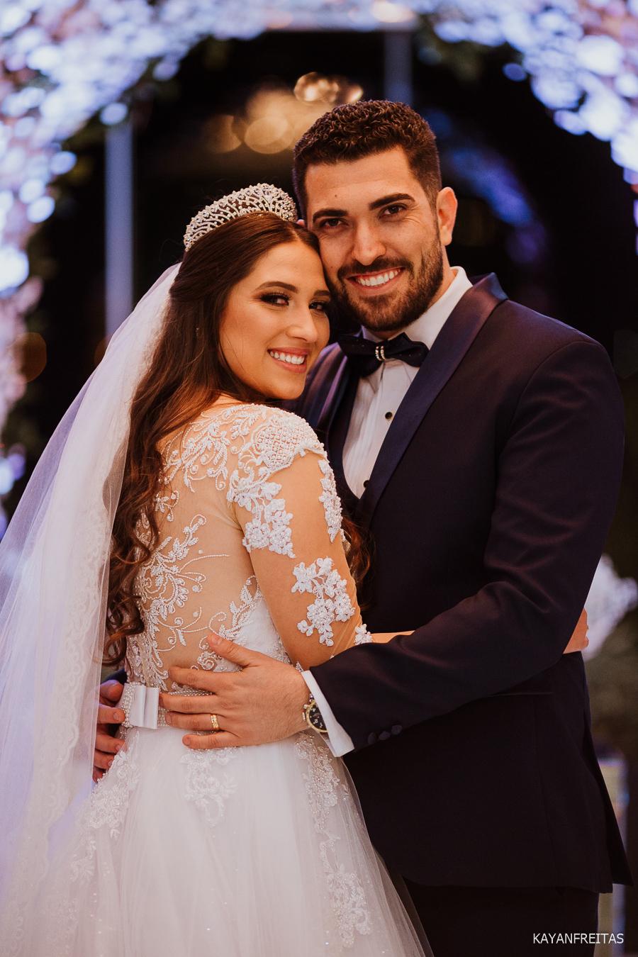 casamento-lic-florianopolis-ariane-diogo-0081 Casamento Ariane e Diogo - LIC Florianópolis