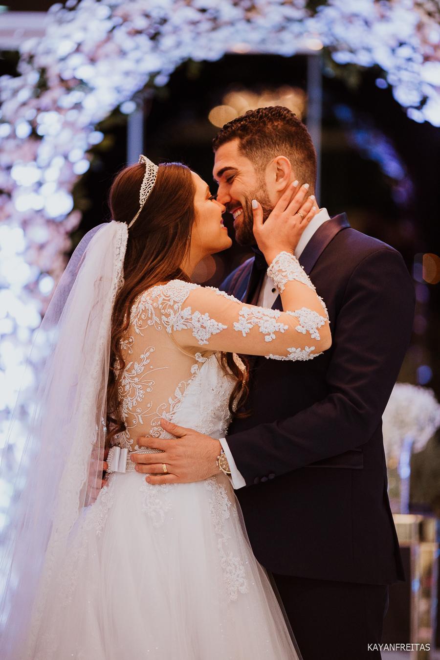 casamento-lic-florianopolis-ariane-diogo-0082 Casamento Ariane e Diogo - LIC Florianópolis