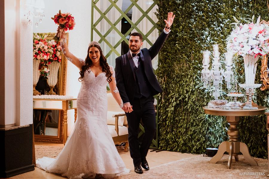 casamento-lic-florianopolis-ariane-diogo-0083 Casamento Ariane e Diogo - LIC Florianópolis