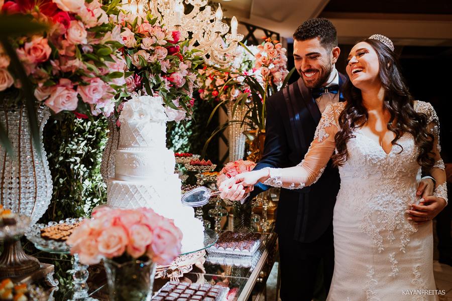 casamento-lic-florianopolis-ariane-diogo-0084 Casamento Ariane e Diogo - LIC Florianópolis