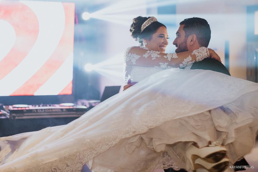 casamento-lic-florianopolis-ariane-diogo-0086 Casamento Ariane e Diogo - LIC Florianópolis