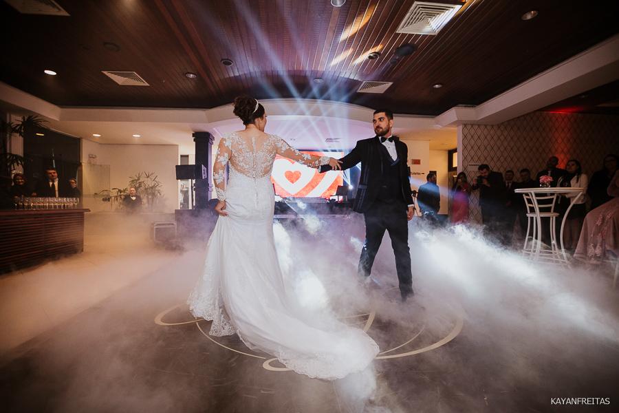 casamento-lic-florianopolis-ariane-diogo-0087 Casamento Ariane e Diogo - LIC Florianópolis