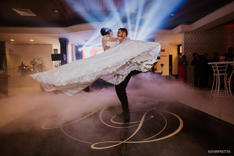casamento-lic-florianopolis-ariane-diogo-0088 Casamento Ariane e Diogo - LIC Florianópolis