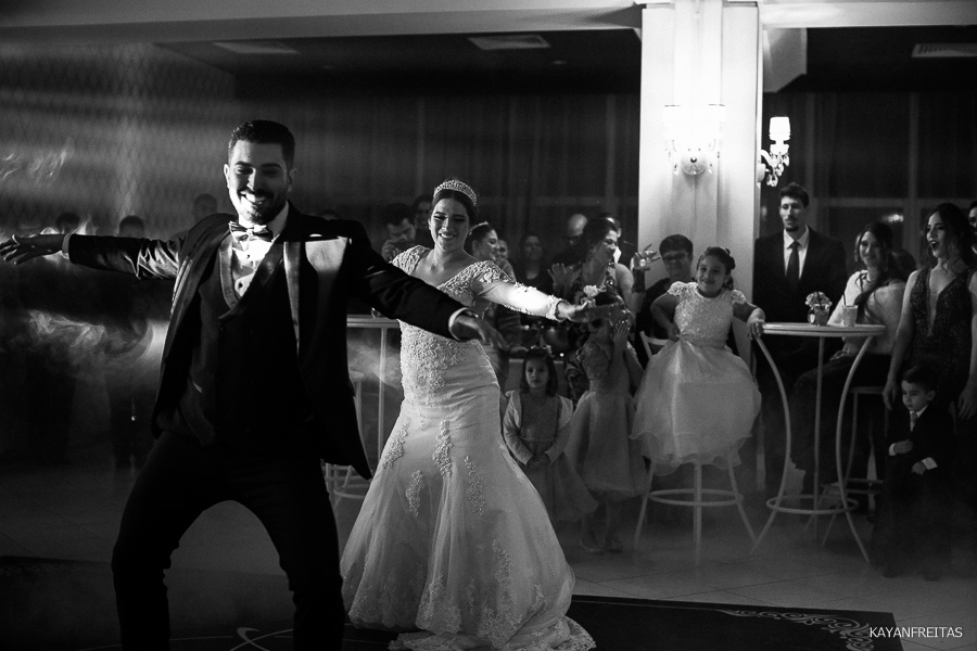 casamento-lic-florianopolis-ariane-diogo-0089 Casamento Ariane e Diogo - LIC Florianópolis