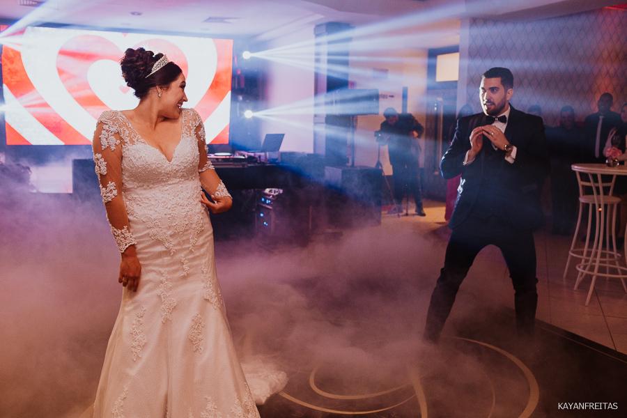 casamento-lic-florianopolis-ariane-diogo-0091 Casamento Ariane e Diogo - LIC Florianópolis