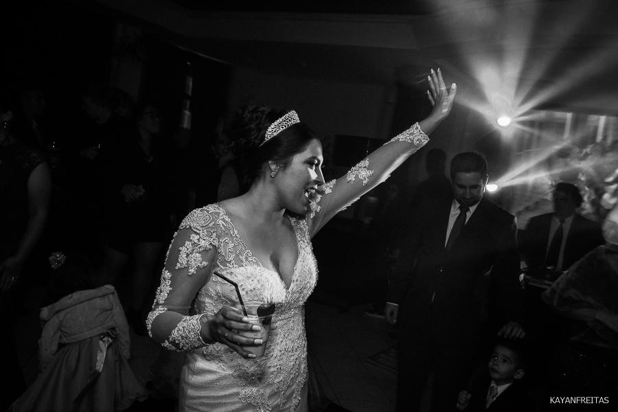 casamento-lic-florianopolis-ariane-diogo-0092 Casamento Ariane e Diogo - LIC Florianópolis