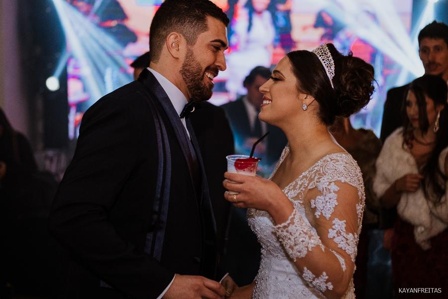 casamento-lic-florianopolis-ariane-diogo-0093 Casamento Ariane e Diogo - LIC Florianópolis