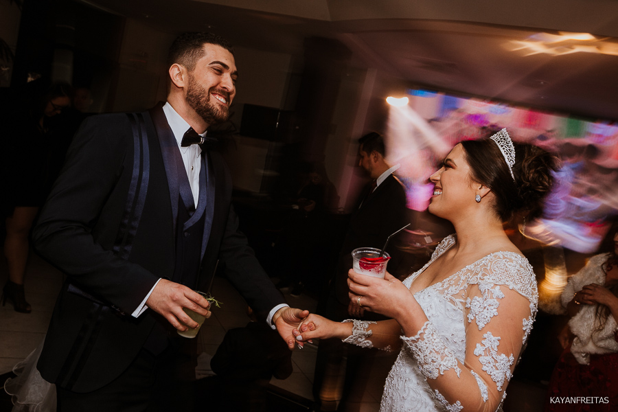 casamento-lic-florianopolis-ariane-diogo-0094 Casamento Ariane e Diogo - LIC Florianópolis