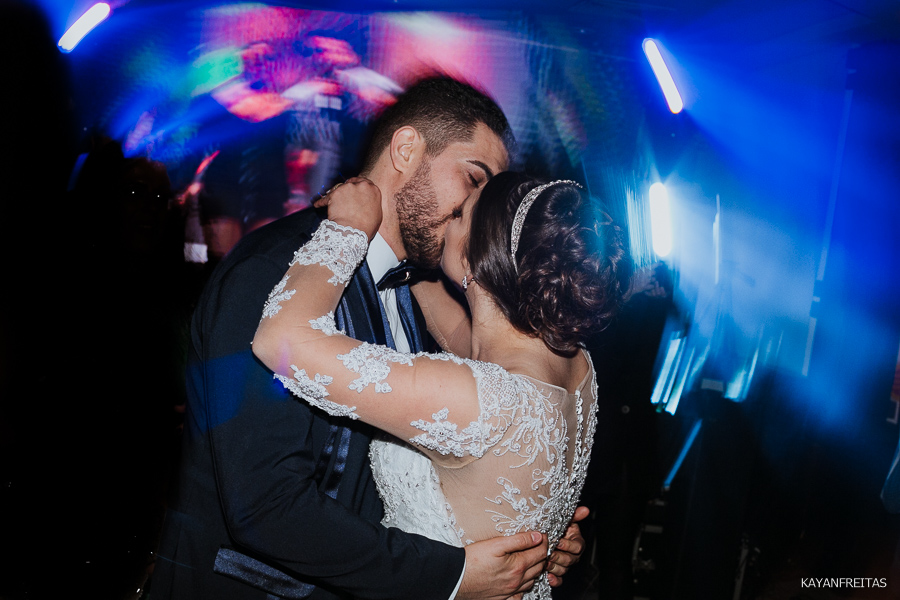 casamento-lic-florianopolis-ariane-diogo-0096 Casamento Ariane e Diogo - LIC Florianópolis