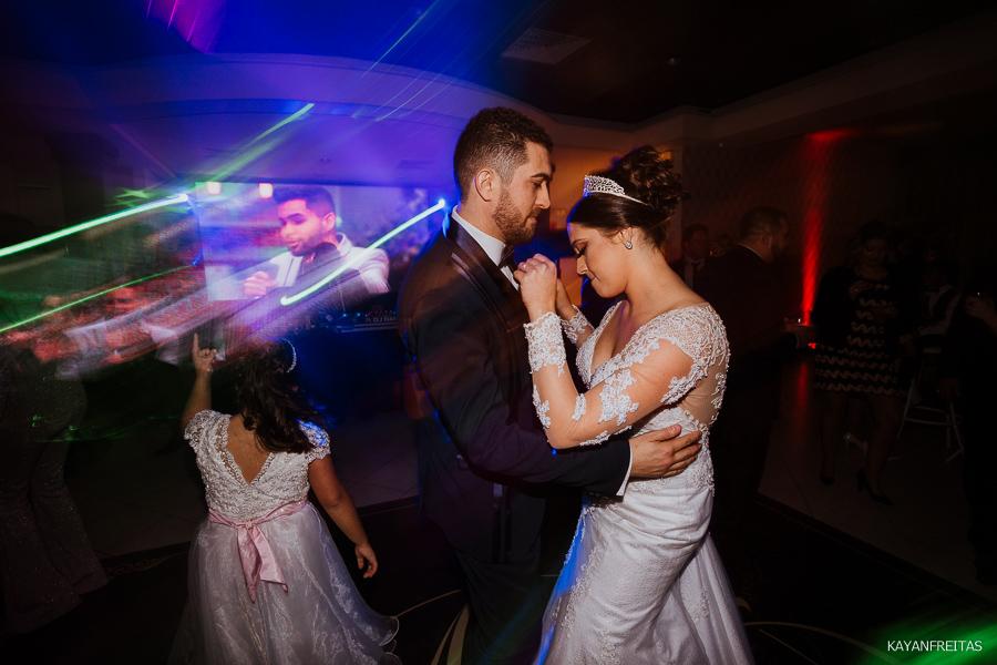casamento-lic-florianopolis-ariane-diogo-0097 Casamento Ariane e Diogo - LIC Florianópolis