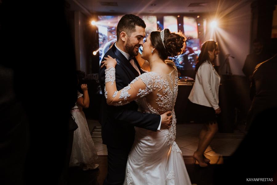 casamento-lic-florianopolis-ariane-diogo-0098 Casamento Ariane e Diogo - LIC Florianópolis