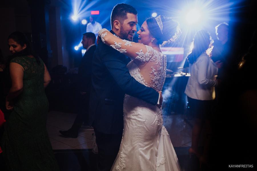 casamento-lic-florianopolis-ariane-diogo-0099 Casamento Ariane e Diogo - LIC Florianópolis