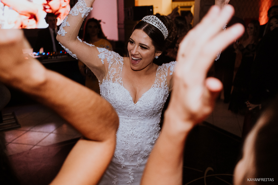 casamento-lic-florianopolis-ariane-diogo-0101 Casamento Ariane e Diogo - LIC Florianópolis
