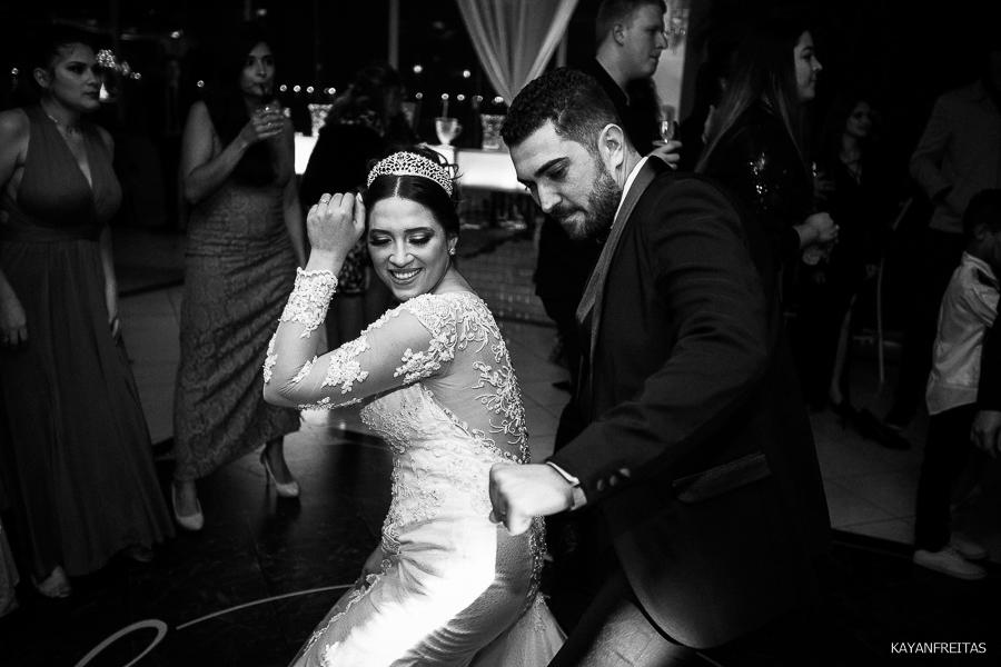 casamento-lic-florianopolis-ariane-diogo-0103 Casamento Ariane e Diogo - LIC Florianópolis